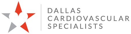 Dallas Cardiovascular Specialists